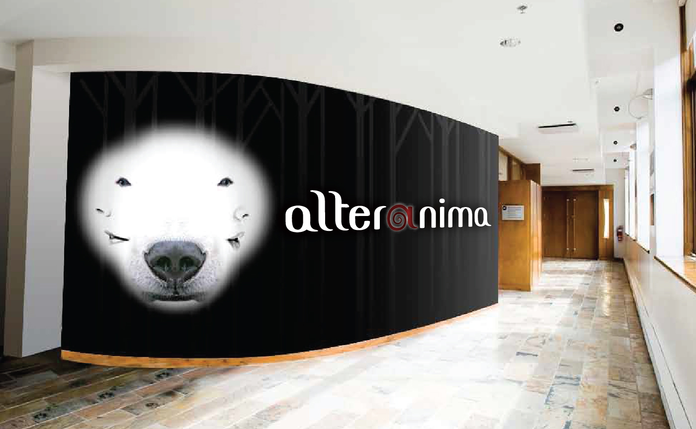 Musée nature sciences - AlterAnimA