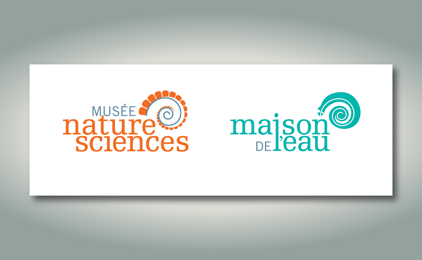 Musée nature sciences de Sherbrooke