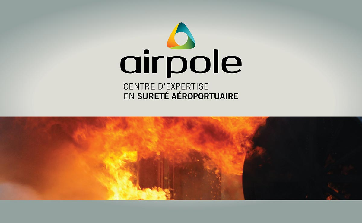 Airpole