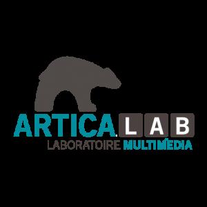 Artica lab