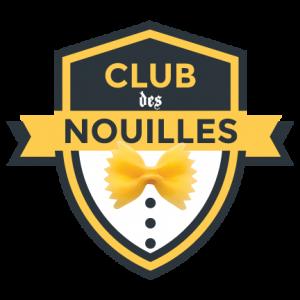 Club des nouilles - Moisson Estrie