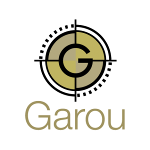 Garou world tour