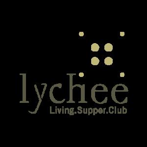 Restaurant Lychee