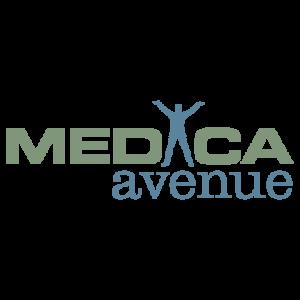 Medica Avenue