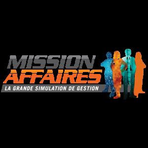 Mission affaires