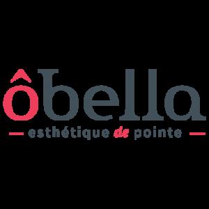 Obella esthétique