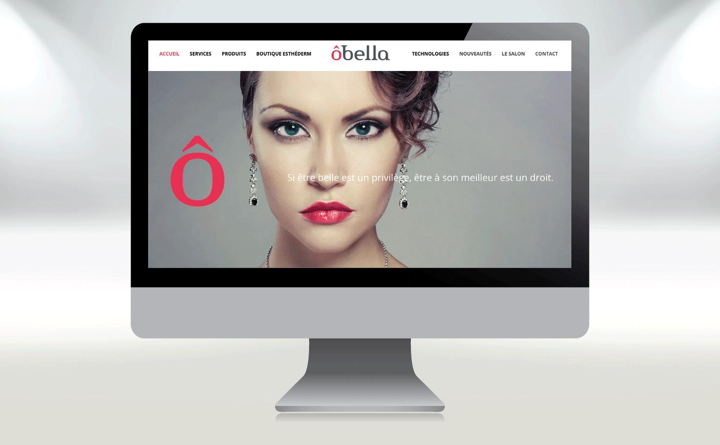 Esthétique Obella